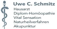 Prakt. Arzt – Hausarzt – Diplom-Homöopathie – Naturheilverfahren – Akupunktur